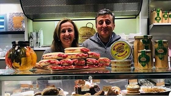 """""""Salviamo i bar gourmet dell'autostrada Torino-Savona"""": petizione online al ministro Toninelli"""