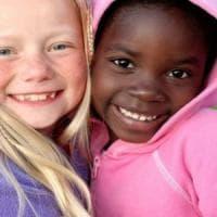 """""""Sviluppo e intelligenza non dipendono dal colore della pelle"""": ricerca in 5 Paesi della..."""