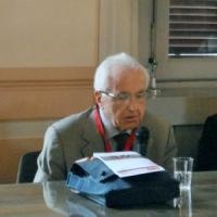 Torino: addio al professor Gianni Perona, storico della Resistenza