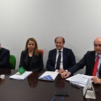 Le banche alle aziende del Piemonte: pronte a fronteggiare la recessione