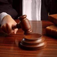Torino,  il tribunale: Comune ha discriminato tre donne egiziane negando