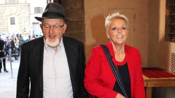 Cuneo, udienza preliminare tra otto giorni per la madre di Renzi: l'accusa, bancarotta fraudolenta