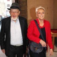 Cuneo, udienza preliminare tra otto giorni per la madre di Renzi: l'accusa, bancarotta...