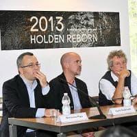 Torino, Feltrinelli diventa socio di maggioranza della scuola Holden