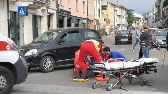 Omicidio stradale, via libera della Consulta al giudice di Torino che aveva sollevato il caso