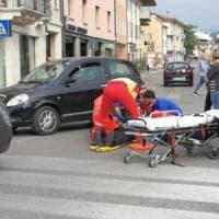 Omicidio stradale, via libera della Consulta al giudice di Torino che aveva sollevato il...