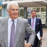 Crac De Tomaso, condannati padre e figlio Rossignolo: dovranno anche versare