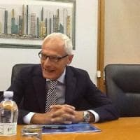 Strage alla Thyssen di Torino, in libertà l'ex manager Pucci: andrà ai