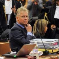 Torino, ordine d'arresto per i dirigenti tedeschi della Thyssen. Sentenza italiana...