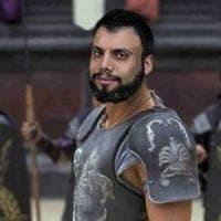 Alessandria: scontro frontale con un tir, muore giovane ristoratore