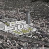 Torino: Parco della salute, la Regione stanzia 138 milioni per la ricerca