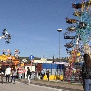 Vercelli: sigilli a mille giostre in Italia autorizzate senza controlli in cambio di tangenti