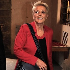 Laura Bovoli rinviata a giudizio, la madre di Renzi processata a Cuneo