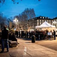 Primarie in Piemonte: superata quota 81 mila,  Zingaretti vince in tutti i seggi