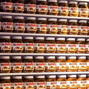 Ferrero è l'azienda italiana con la miglior reputazione al mondo