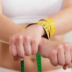 Torino, al Pronto soccorso c'è il codice lilla per chi soffre di disturbi alimentari