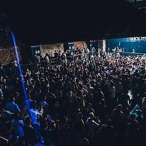 Torino, controlli nella discoteca Milk: c'era il doppio del pubblico previsto