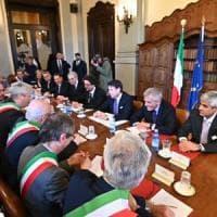 La promessa del governo sull'incompiuta Asti-Cuneo: