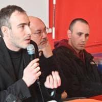 Zerocalcare difende i combattenti itailani contro l'Isis: