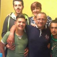 Torino, omicidio al mercato: 12 anni a imputato,  Protestano  i parenti