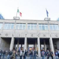 Torino, ucciso dalla tubercolosi uno studente 19enne del  Politecnico
