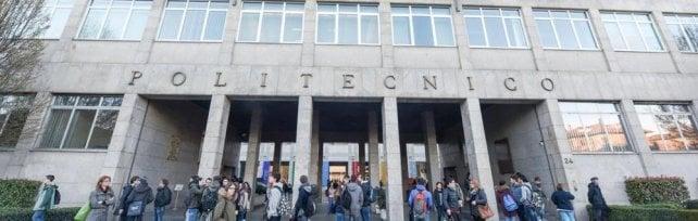 Torino, ucciso dalla tubercolosi uno studente dicianovenne del  Politecnico