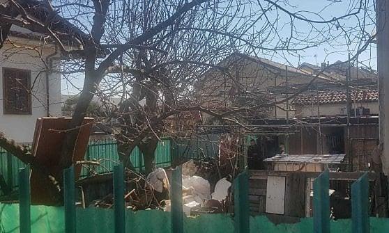 Settimo, donna marocchina scomparsa da 17 anni: indagato il marito per omicidio, si cerca il corpo in casa