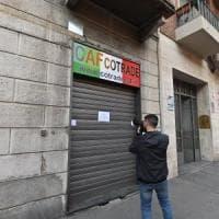 Torino, seviziato e ucciso con un colpo alla testa in Barriera di Milano: