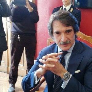 """Torino, il questore dopo le cariche sui ciclisti: """"Non reprimiamo chi pedala, ma lì c'erano antagonisti"""""""