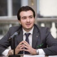 Parte la campagna della Lega per le regionali in Piemonte, ma il candidato