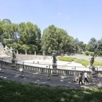 Torino, violenta una ragazza fuori dalla discoteca: arrestato