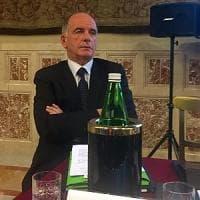 Aosta, corruzione: l'ex presidente regionale Rollandin condannato a 4 anni e mezzo