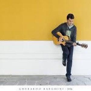 Chris Proctor live al Folck Club, Omaggio a Yorgos Lanthimos