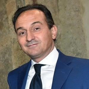 Il centrodestra ha scelto Cirio, sarà lui a sfidare Chiamparino per la Regione
