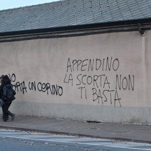 Torino: la sindaca resta nel mirino, nuove minacce contro di lei
