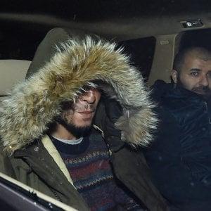 """Delitto Murazzi, ipotesi scambio di persona: """"Said voleva uccidere il compagno della sua ex"""""""