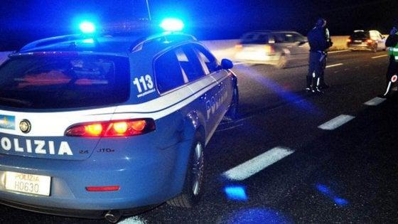 """Pedone investito in autostrada a Vercelli, la Cassazione: """"Chi guida non ha colpa"""""""