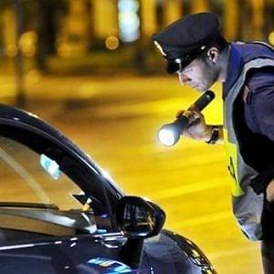 Torino, muore d'infarto durante un controllo della polizia.