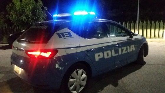 Stupra l'ex compagna minacciandola con la pistola: arrestato Parisi, l'ex superboss del clan dei catanesi
