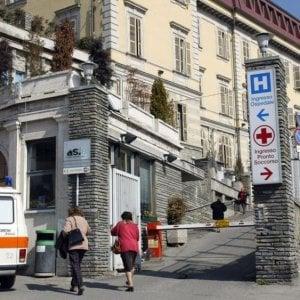Torino: sbagliò intervento 25 anni fa, ginecologo deve risarcire 1,3 milioni