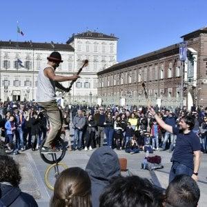 """""""Lo dico a Repubblica"""": parliamo di Torino"""