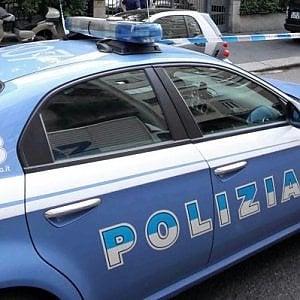 Torino, lo spacciatore è un pastore evangelico, lo 007 che lo scopre un poliziotto romeno