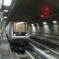 Metro Torino, sciopero di quattro ore sabato 27 aprile