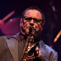 Torino, la Lega contro il Jazz Festival: