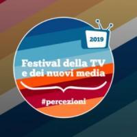 Dogliani, festival della tv e dei nuovi media: tra gli ospiti i presidenti
