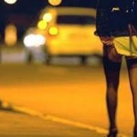 Prostituzione, le maman nei centri d'accoglienza: 11 arresti. Dalla Nigeria alle prigioni...
