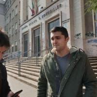 Torino, sospeso due giorni il prof che venne interrogato dal preside