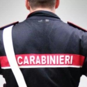Torino: finisce in trappola lo strozzino che minacciava con videochiamate dal tablet