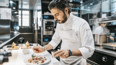 Dall'agriturismo al Cambio: i consigli di due gourmet per il pranzo di Pasqua (ma anche a Pasquetta)