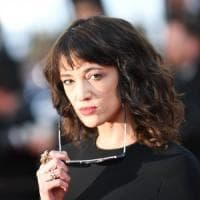 Asia Argento antologica digitale, Fractae unplugged al Jazz Club
